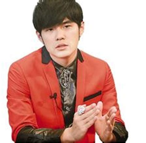 jay chou united states the top 20 chinese celebrities to use in your marketing