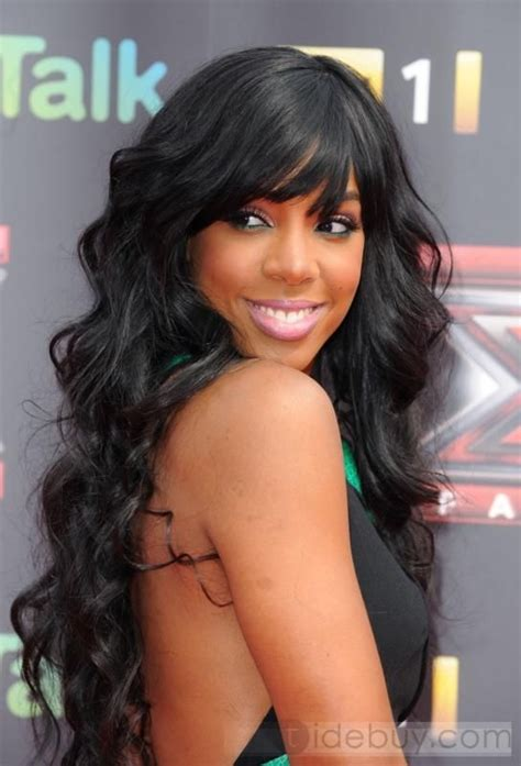 body wave hair with bangs 73 best images about long hair on pinterest lace closure