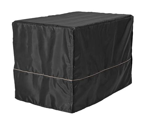 kennel cover midwest 30 quot kennel covers crate cover pet crates pet supplies