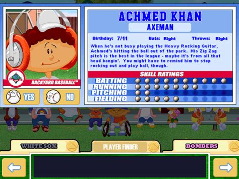 backyard baseball 2003 download full version backyard baseball 2003 free download full game doubleman