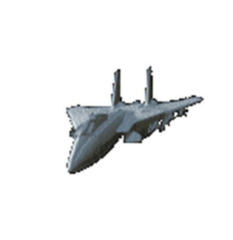format gambar gif kumpulan gambar animasi pesawat terbang bergerak panggih