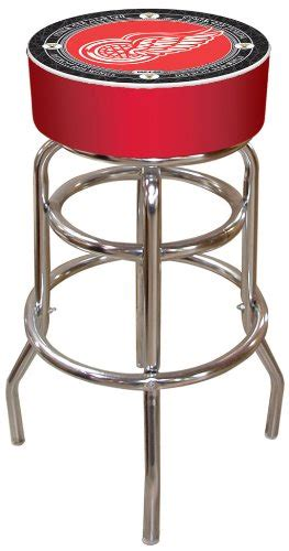 bar stool price all nhl bar stools price compare