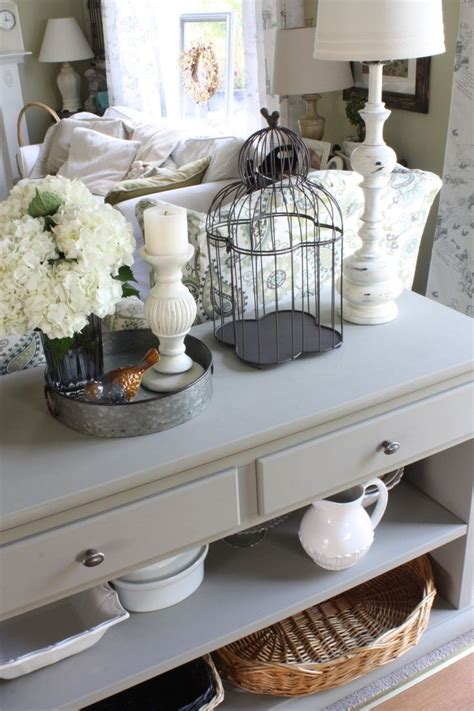 chalk paint yesteryear 25 best ideas about americana chalk paint on