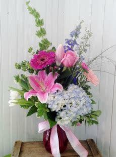hartland florists flowers in hartland wi the flower garden
