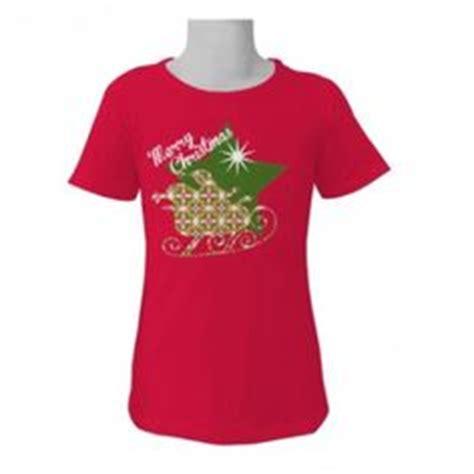 decoracion otoño infantil 1000 images about camisetas patchwork para navidad on