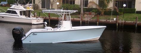 pre owned boats for sale pre owned boats for sale archives stuart boatworks