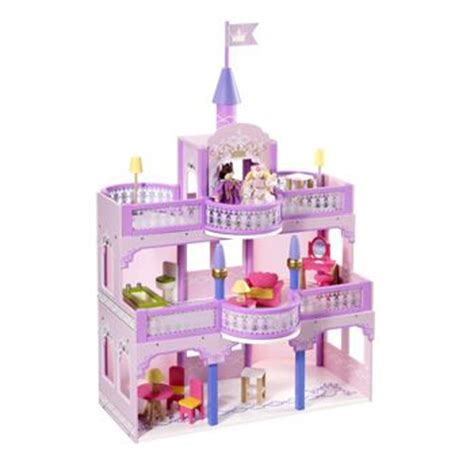 where to buy doll houses 31 best images about castle dollhouse ideas on pinterest toys dollhouses and