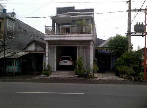 desain rumah garasi dibawah image result for desain rumah bawah toko atas desain
