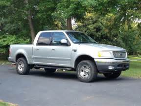 2001 Ford F150 Crew Cab What Next 2001 F150 Crew Cab 4x4 Ford F150 Forum