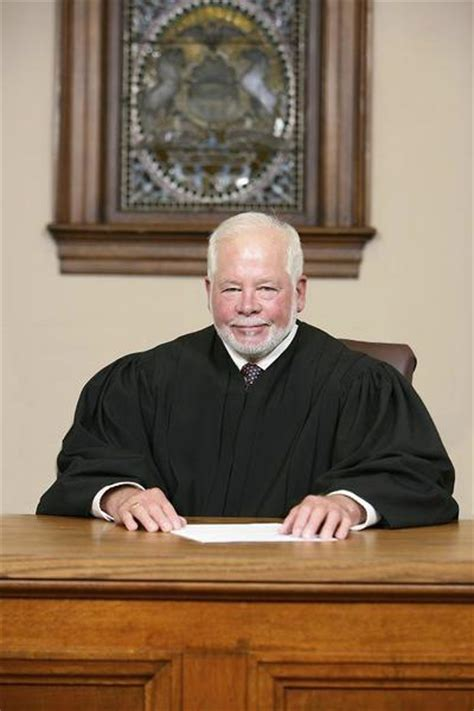 Franklin County Court Of Common Pleas Records Franklin County Judge Prepares For Retirement Pennsylvania Heraldmailmedia