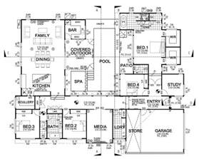 plan your house new homes the design process coast