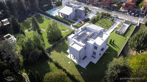 giardini di ville moderne giardinivalledeifiori it giardini privati giardini