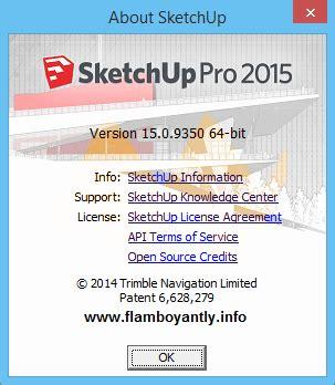 sketchup pro 2018 serial keys crack download free 100 google sketchup pro 2018 crack serial key free download