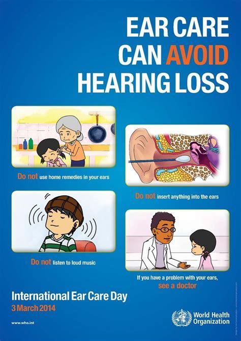 21 best better hearing tips images on pinterest hearing