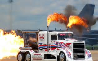 Wheels Truck Drag Racing 4 Trucks Race Racing Gd Drag Racing Semi Tractor Big Rig