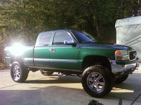 2001 gmc 1500 extended cab memphis01sierra 2001 gmc 1500 extended cabshort bed
