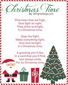 Best christmas poems free christmas poems and poetry christmas