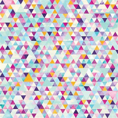 animal tessellations tessellations 171 shanti sparrow tessellations 171 shanti