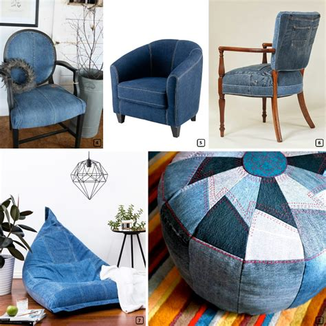 denim home decor denim home decor denim home decor denim d 233 cor trend
