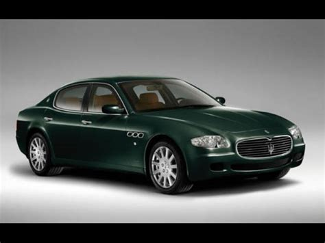 Maserati Quattroporte Problems by Best Maserati Repair Near Me Mechanic Advisor