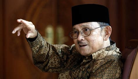 the biography of bj habibie b j habibie alchetron the free social encyclopedia