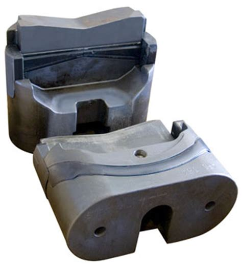 shear rams equipment conventional underbalanced bop aero rental