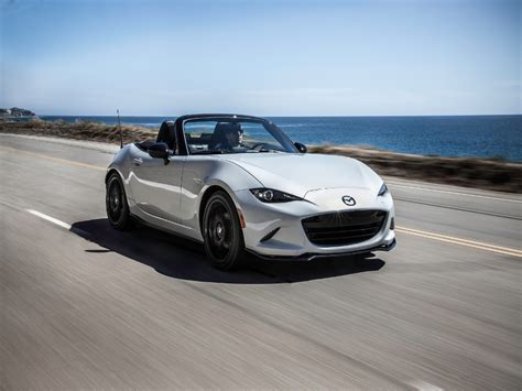 Cool Cars 2016   www.pixshark.com   Images Galleries With