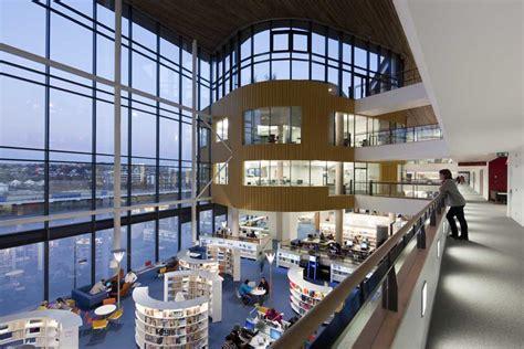 design jobs wales newport city centre cus bdp wales e architect