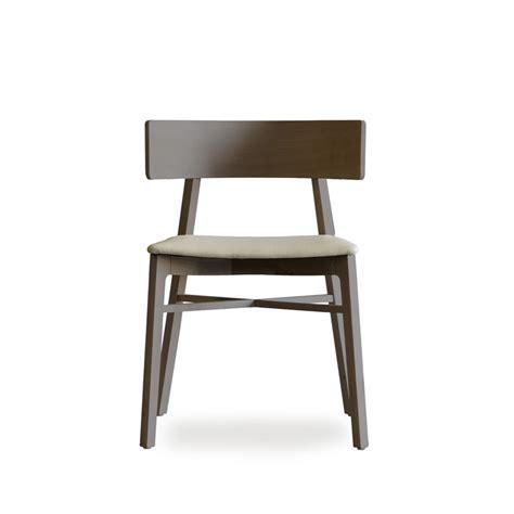 triangolo della sedia triangolo sedia di design tonon in legno diversi