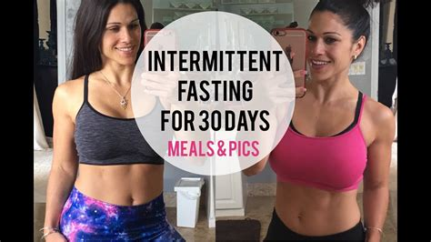 fasting before c section my results intermittent fasting for 30 days why meals