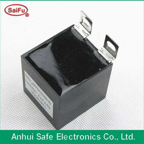 snubber capacitor power supply quality snubber 3mf 1200v capacitor china manufacturer other electrical electronic