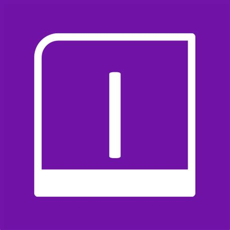 Infopath Logo Infopath Free Icons