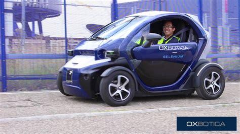 apple electric car launch date set for 2019 autoevolution