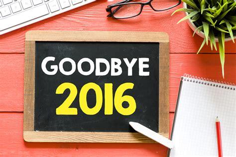 Kaos 2016 New Year 12 Tx happy 2017 archives copier houston tx platinum copier solutions