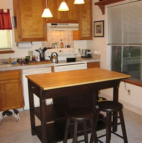 kitchen island that seats 4 kitchen island with seating for 4 in best 2018 kitchen