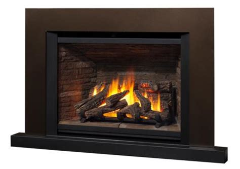 product 104 valor large insert fireplaces gas