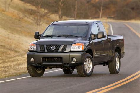 buy car manuals 2009 nissan titan electronic toll collection 2009 nissan titan king cab photos nissanhelp com