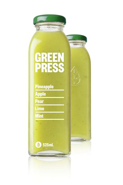 Green Press Juice Detox by 17 Best Images About Cold Pressed Juice On