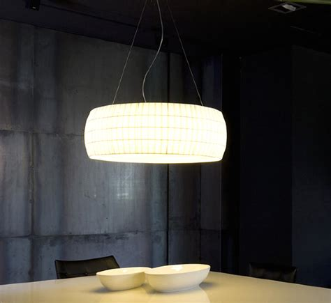 Contemporary Lighting Design Of Isamu Suspension Ls Designer Lights