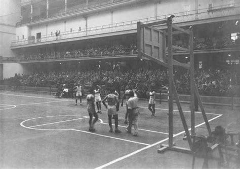 pabellon vista alegre madrid las diez canchas real madrid secci 243 n de baloncesto
