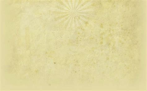 Background High Quality Parchment Hq Free Download 3403 Parchment Powerpoint Background