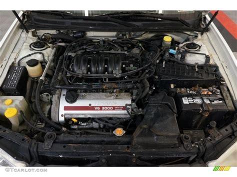 nissan 2000 engine 2000 nissan maxima se 3 0 liter dohc 24 valve v6 engine