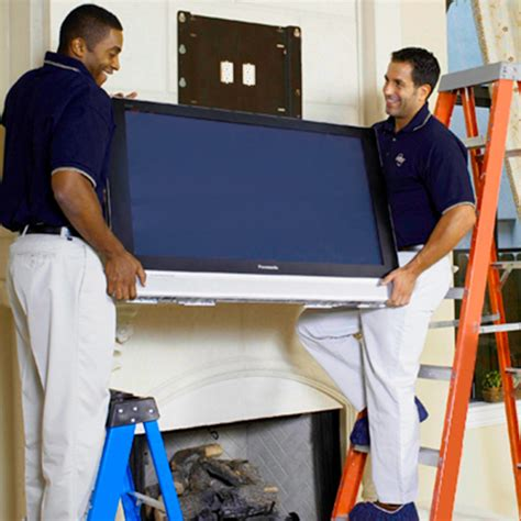 tv installation home theater installation tv wall mounting tv installers sound bar