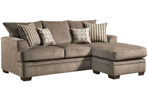 sofa with movable chaise lynwood sectional with moveable chaise