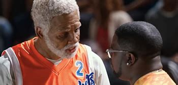 nick kroll uncle drew trailer first teaser trailer for uncle drew basketball movie