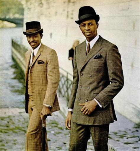 african american fashion trends 1960s j o z e p h i n e the 1960 old fashion party