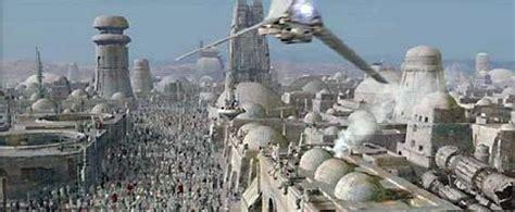 se filmer star wars episode vi return of the jedi gratis vojna zvezd epizoda vi jedijeva vrnitev star wars