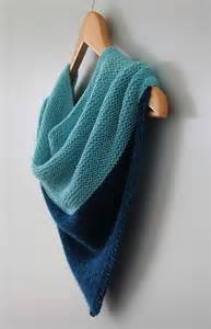knitting shawls for beginners knitting patterns the knit cafe