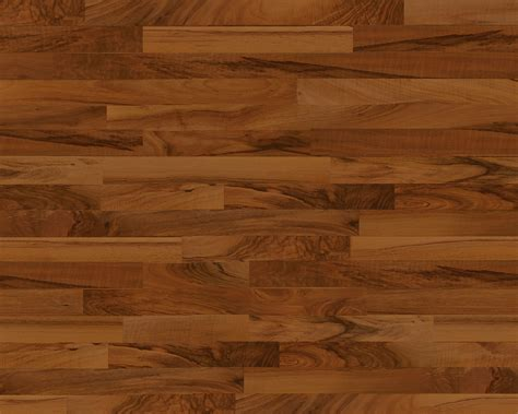 sketchup texture update news wood floor laminate seamless