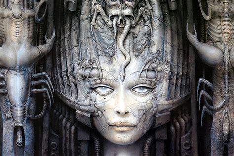 alien artist h r giger dies at 74 polygon